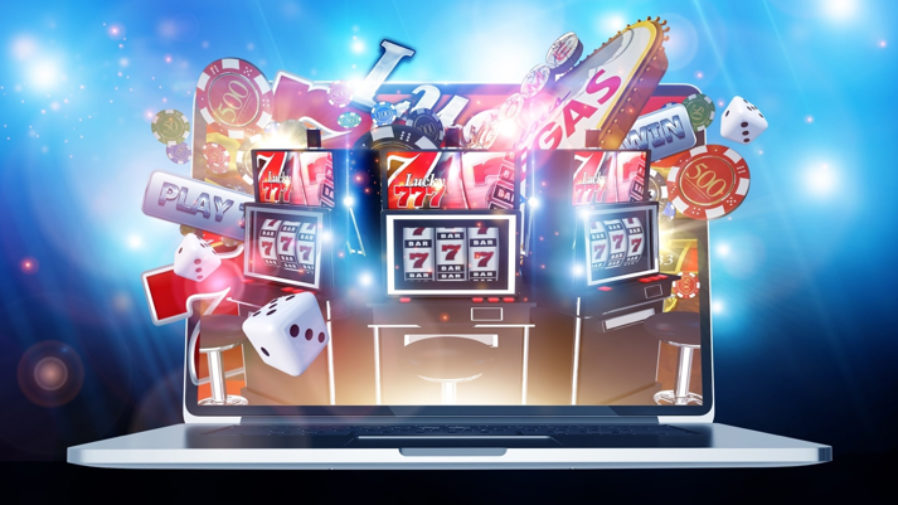 A flexible way of gambling in your home