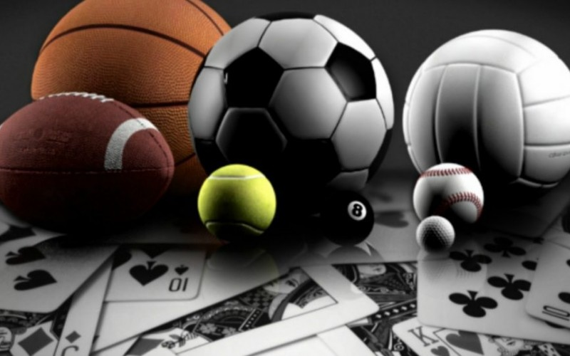 sports toto systems